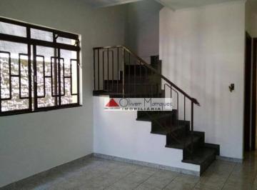 Sobrado residencial à venda, Jardim das Vertentes, São Paulo - SO1464. d9f9f2ec68