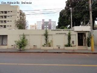 cb2afcc8a30 ... Ribeirão Preto · Jardim Paulistano  Jacqueline II. Imprimir. Denunciar  anúncio. Anúncio finalizado
