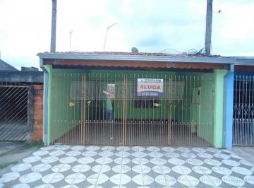sorocaba-casas-em-bairros-parque-das-laranjeiras-08-04-2019_15-33-56-1.jpg