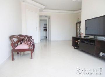 Apartamento à venda - em Mooca