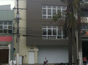 venda-jardim-dos-camargos-barueri-1-1421289.jpg