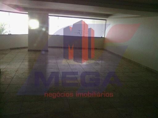 145639190214_apartamentos_619.jpg