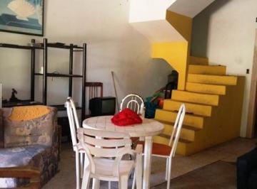 Casa de 3 quartos, Vera Cruz