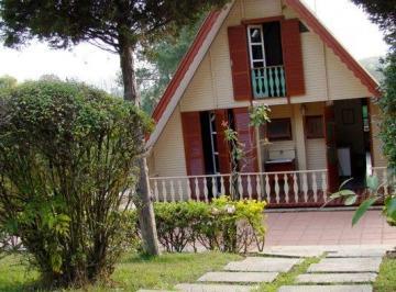 Rural de 10 quartos, Sorocaba
