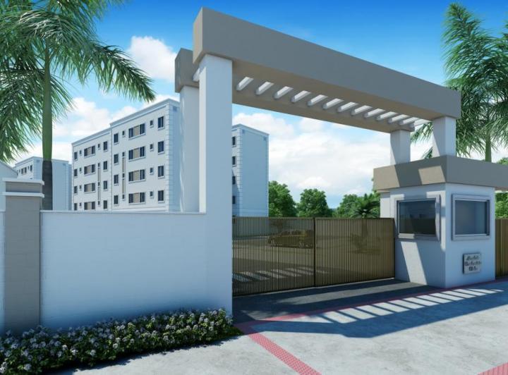 image- Mundaú Condomínio Clube - no Bairro Santa Amélia