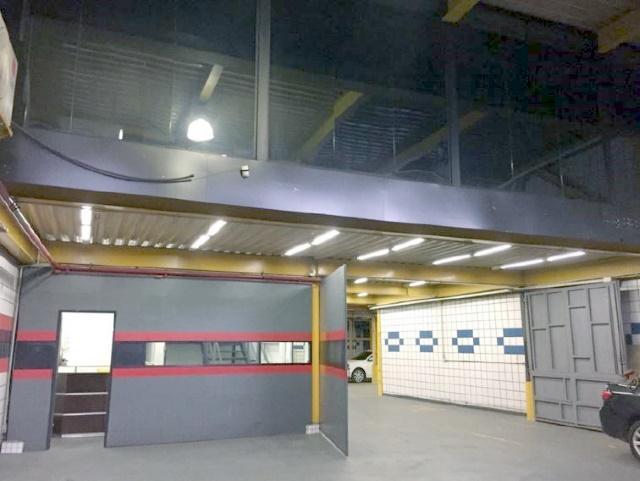 Galpão a venda no Ipiranga próximo ao metrô Sacomã