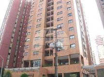 Apartamento junto ao Banco do Brasil