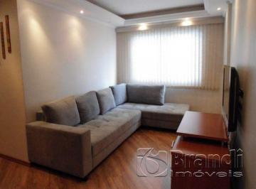 Apartamento à venda - na Vila Prudente