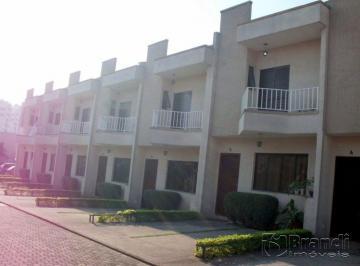 Casa à venda - na Vila Prudente