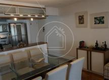 Apartamento à venda na Vila Romana
