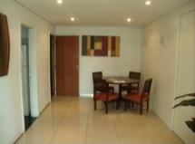 Apartamento à venda em Savassi