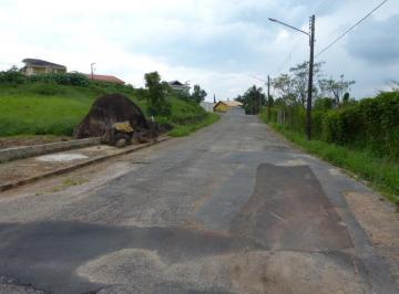 Terreno de 0 quartos, Bragança Paulista