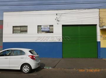 ribeirao-preto-comercial-salao-vila-mariana-26-08-2019_10-43-03-1.jpg
