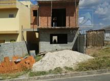 Casa à venda na Villa Verde