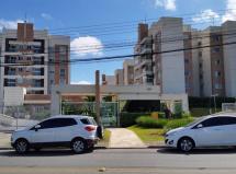 Apartamento Novo no Garden Odessa.
