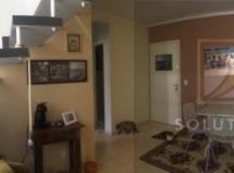 Apartamento à venda na Vila Mafalda