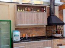 Apartamento à venda na Vila Sônia