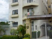 Apartamento para aluguel em Santa Felicidade