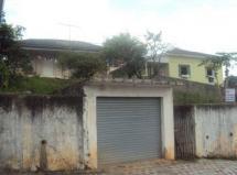 casa em Araucária