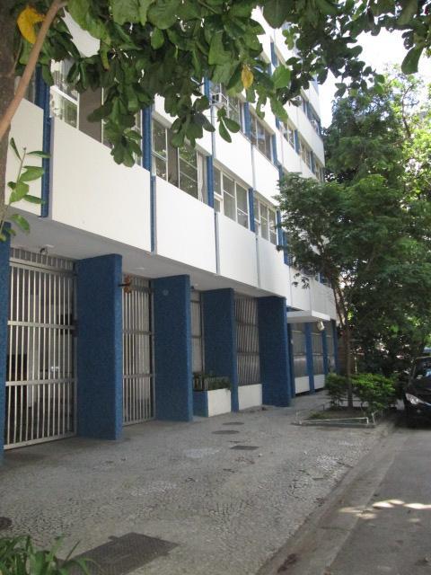 BARÃO DE ITAMBI