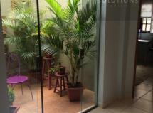 Casa à venda em Nova Caieiras