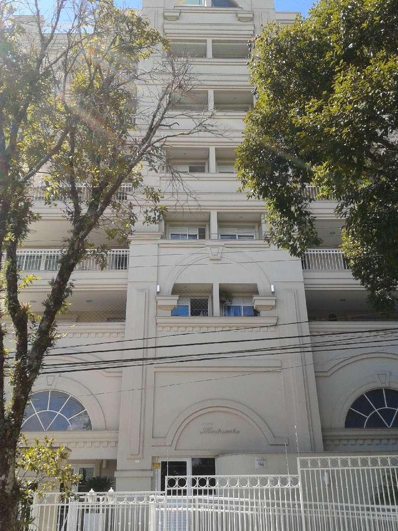 http://www.infocenterhost2.com.br/crm/fotosimovel/145167/33560985-apartamento-curitiba-centro-civico.jpg