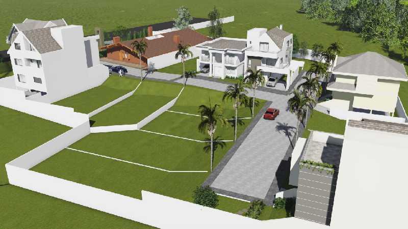 http://www.infocenterhost2.com.br/crm/fotosimovel/145175/33561151-residencia-em-condominio-curitiba-campo-comprido.jpg