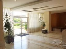 Apartamento à venda na Vila Prudente