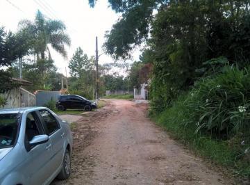 Foto da rua