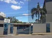Apartamento à venda no Jardim Ana Maria