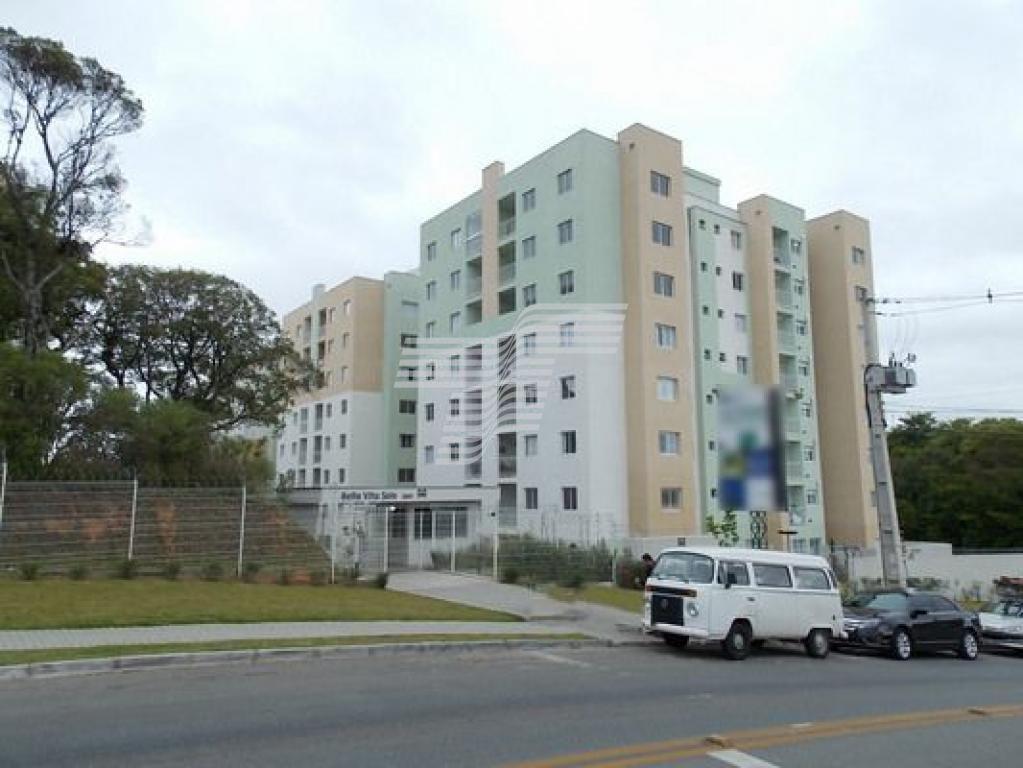 Apartamento à venda com 3 Quartos, Campo Comprido ... - photo#49