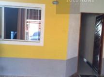Casa à venda no Jardim Marcelino