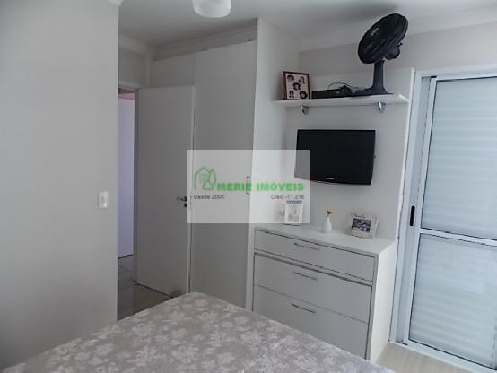 Ontradicciones de la mujer apartamento de iluminacion xavier rua pedroso - Aeat oficina virtual ...