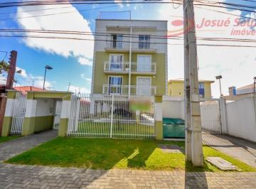 Imperdível - Apto de 03 dormitórios - R$ 330.000,00 com 1 vaga para 2 carros