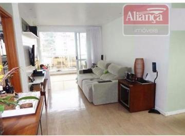 Imobiliaria Vende Apartamento 2 Quartos em Icaraí