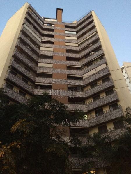Apartamento no Coral Gables Edificio - Centro
