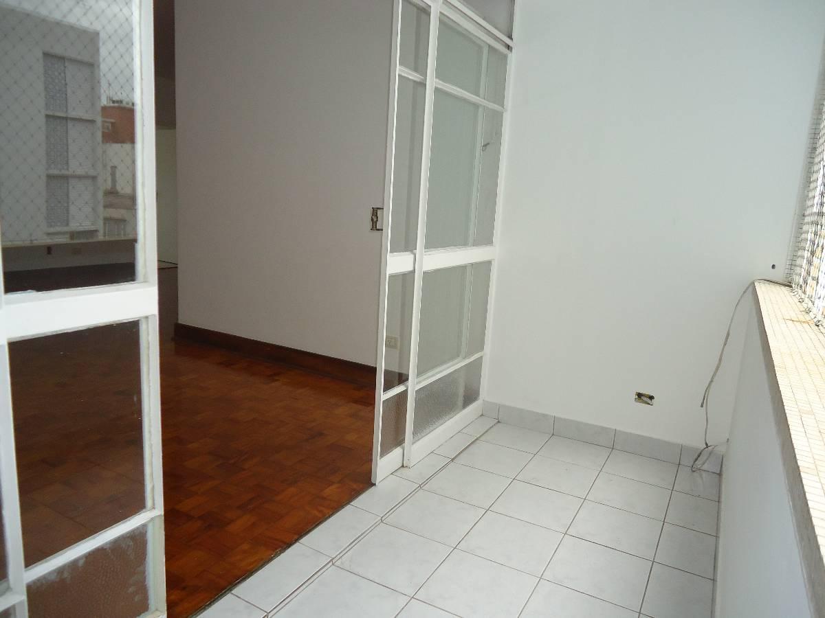 Apartamento para aluguel com 3 quartos cerqueira c sar for Piso xose novo freire