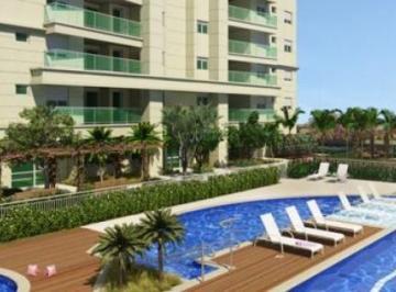 Apartamento à venda - em Mansões Santo Antônio