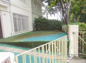 Casa para aluguel - em Jaguaré