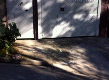 Casa à venda - no Jardim Marcelino