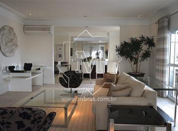 Belíssimo apartamento | Itaim Bibi