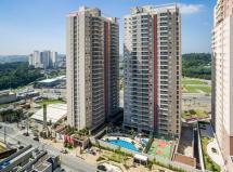 image- Resort Bethaville