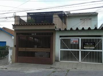 Sobrado 02 dormitórios, suíte , 02 vagas . Jardim Cidalia / Vila Marari.