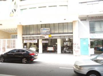 IMÓVEL COMERCIAL - LOJA CENTRO SÃO PAULO