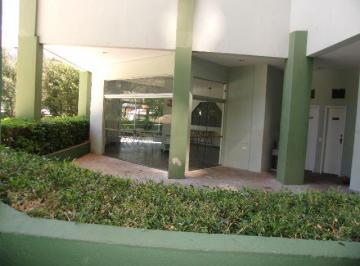 OPORTUNIDADE!!!OTIMO APARTAMENTO - 2 DORM/1VAGA - Prox. Shopping Santana Park