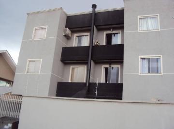 Apartamento Neo ville