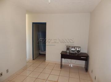 ribeirao-preto-apartamento-padrao-jardim-california-12-06-2019_14-44-21-0.jpg