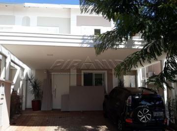 ribeirao-preto-casa-condominio-vila-do-golf-30-08-2019_17-15-08-0.jpg