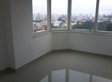 Comercial · 40m² · 2 Vagas