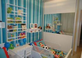 965 Imóveis com Fitness/Sala de Ginástica com 3 banheiros no Rio De